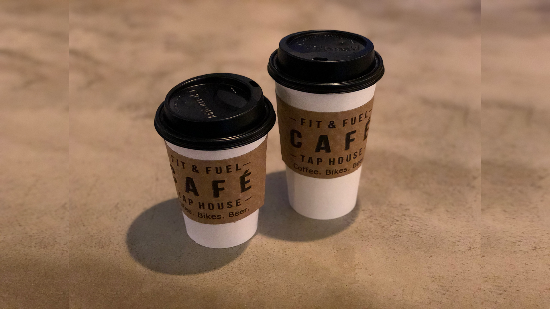 Looking for the Best Coffee in Naples?